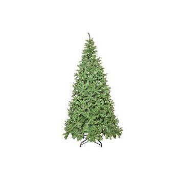 Cosy @ Home Tree Mountain Pine Indoor 300cm D155cm