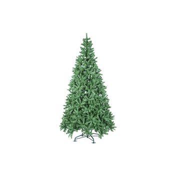 Cosy @ Home Tree Mountain Pine Outdoor 300cm D155cm