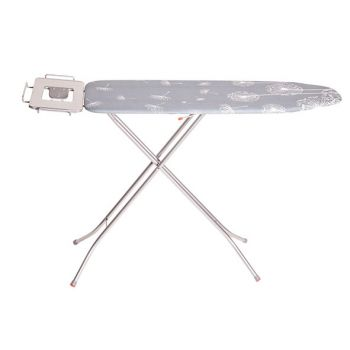 Cosy & Trendy Europa Ironing Board 120x38xh95cm Tube