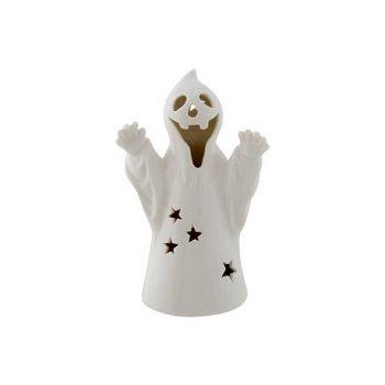 Cosy @ Home Ghost White 13,2x10xh21,2cm Ceramic