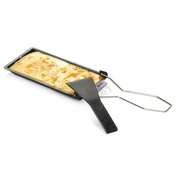Boska Cheese Barbeclette 27x8.6x2cm