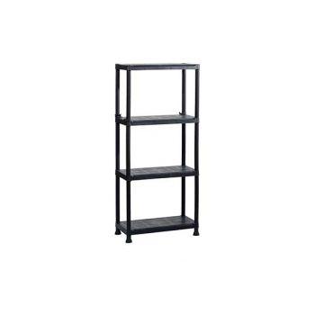 Keter Plus Rack 60/4 60x30xh135cm