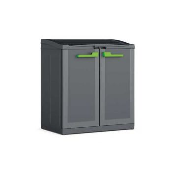 Keter Moby Compact Recycling System
