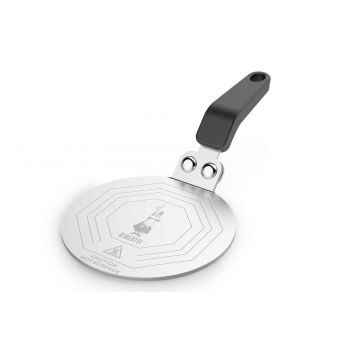 Bialetti Induction Plate D13cm