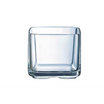 Arcoroc Mekkano Ravier Glass D7,5cm 18cl