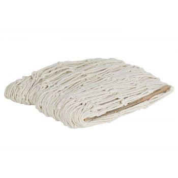 Cosy @ Home Hanger Fishing Net White 100x200xh,2cm