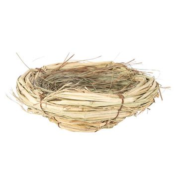 Cosy @ Home Nest Nature 14x14xh6cm