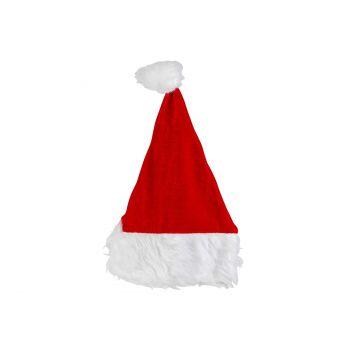 Cosy @ Home Kerstmuts  Klein Voor Kinderen