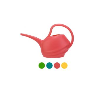 Cosy & Trendy Watering Can Assorted Colours 1,5l