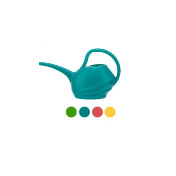 Cosy & Trendy Watering Can Assorted Colours 1l