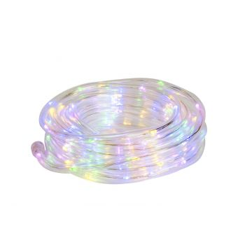 Light Creations Microlights Led-6m-120 Lamps Multicolor