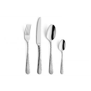 Amefa Retail Austin Tide Cutlery Set 24 Pcs