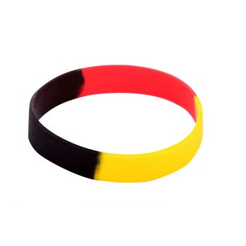 Goodmark Supporter Bracelet Belgium