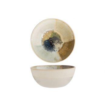 Cosy & Trendy Miro Dish D11xh4,9cm