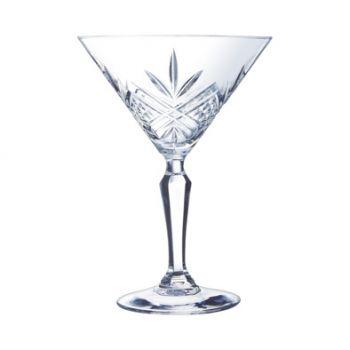 Arcoroc Broadway Cocktail Glass  21cl Set 6