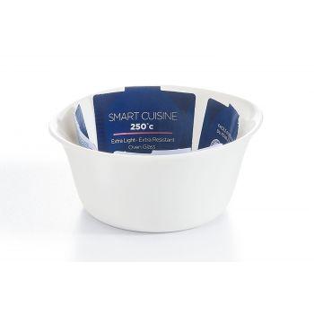 Luminarc Smart Cuisine Ramekin 10 Cm
