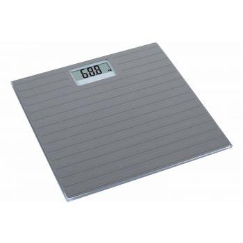 Cosy & Trendy Personal Scales Dark Grey 30,2x30,2xh1,2