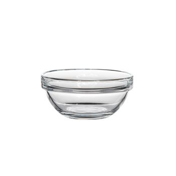 Luminarc Stackable Salad Bowl 10.5cm