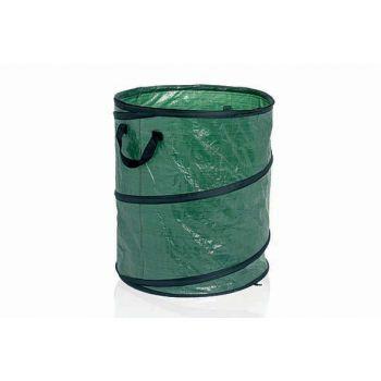 Cosy & Trendy Garden Bag Mit Springy Circles Green
