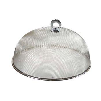 Cosy & Trendy Food Hood Metal D30cm - 18/0
