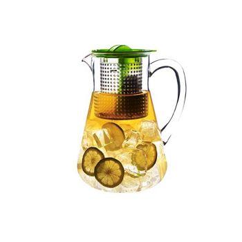 Finum Finum Iced Tea Control 1.8l Green