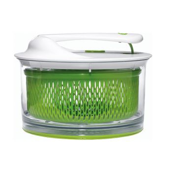 Chef'n Salad Spinner Small