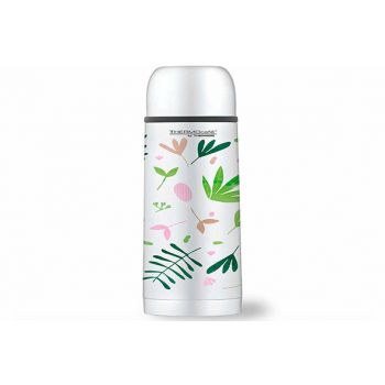 Thermos Decor Spring Insulated Bottle Ss 0,5l