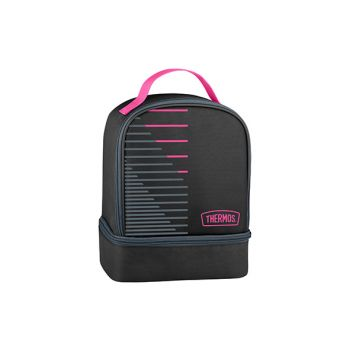 Thermos Value Dual Compartment Lunchbox 4.5l
