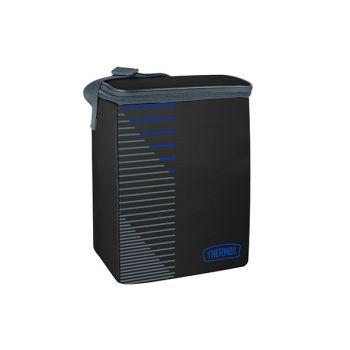 Thermos Value Cooler Bag Black_blue 9l