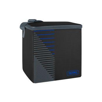 Thermos Value Cooler Bag Schwartz_blue 16l