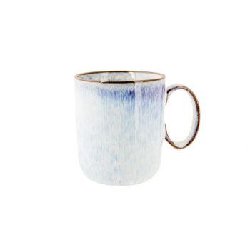 Cosy & Trendy Bondi Mug 37cl D8,5xh10,4cm