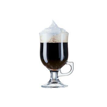 Luminarc Friends Time Irish Coffee Glass 24cl S2