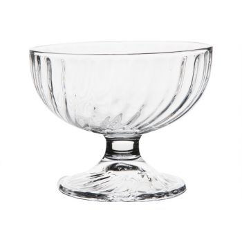 Luminarc Sorbet Ice Coupe Glass S2 38cl