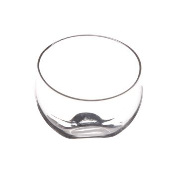 Luminarc Versatile Amuseglas S6 12cl