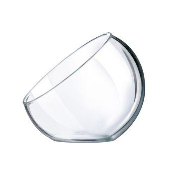 Luminarc Versatile Amuseglas Set 6 4cl