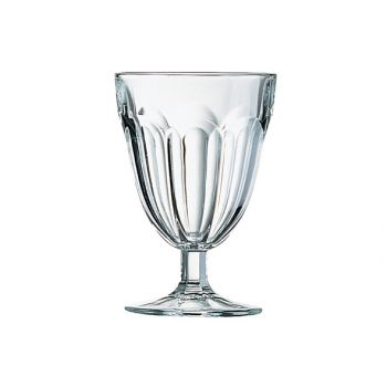 Luminarc Roman Wine Glass 21cl Set3