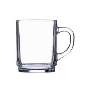Luminarc Empilable Mug 25cl