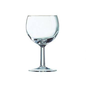 Luminarc Ballon Wine Glass 19cl Set12