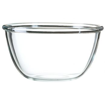 Luminarc Cocoon Salad Bowl 24cm