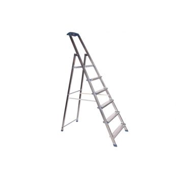 Afer Step Ladder 6 Stairs