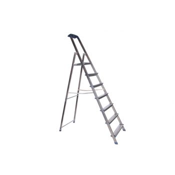 Afer Step Ladder 7 Stairs