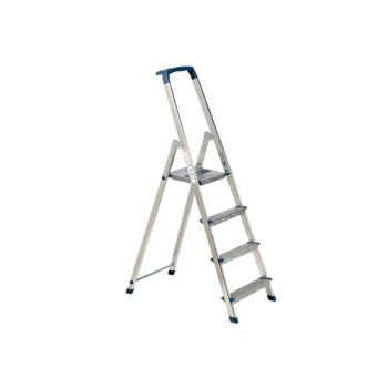 Afer Step Ladder 4 Stairs
