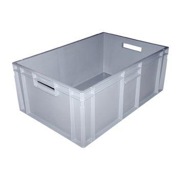 Allibert Storage Tray 600x400x235 Without Insert