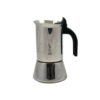 Bialetti Venus Inductie Coffee Pot 10 Cups