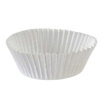 Cosy & Trendy Baking Form S200 D5,5xh2,5cm Paper