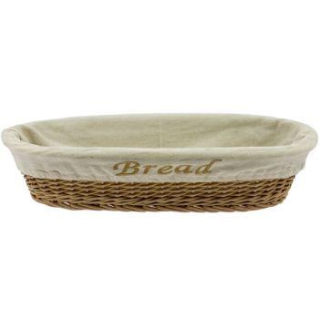 Cosy & Trendy Bread Basket Bread M. Cloth