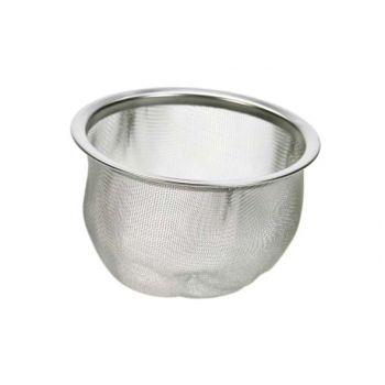 Cosy & Trendy Filter For Teapot Cast Iron D7,5cm