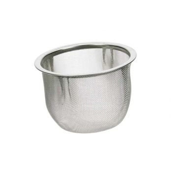 Cosy & Trendy Filter D8cm For Teapot Cast Iron