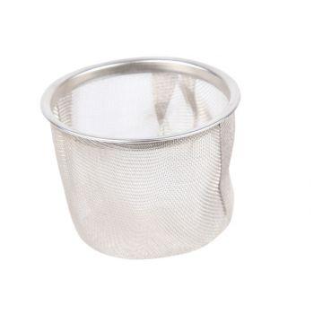 Cosy & Trendy Filter D8.8 For Cast Iron Tea Pot