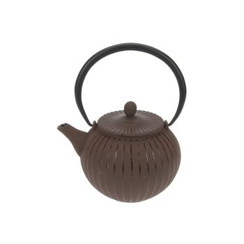 Cosy & Trendy Lantern Coffee Teapot With Filter Tsp80